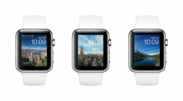 13168-7721-applewatch-watchos2timelapse-l