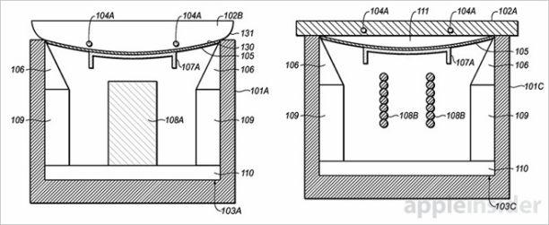 2 - patent 1