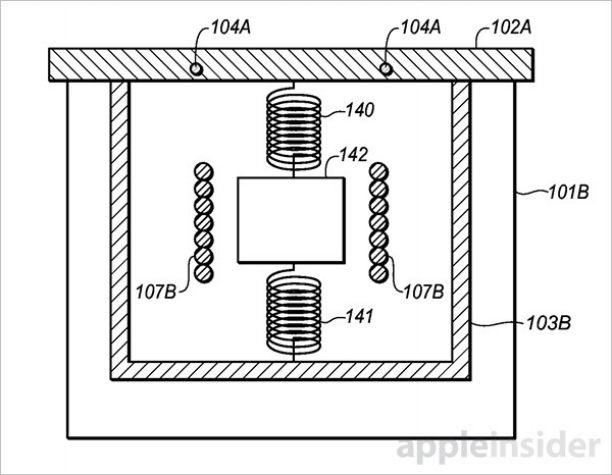 3 - patent 2