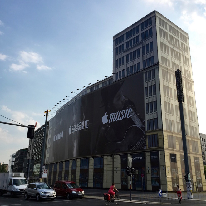 apple_music_potsdamer_platz
