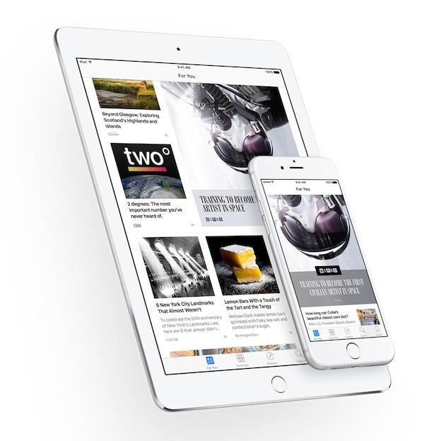 apple_news