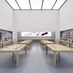 apple_store_dubai_eroeffnung_2