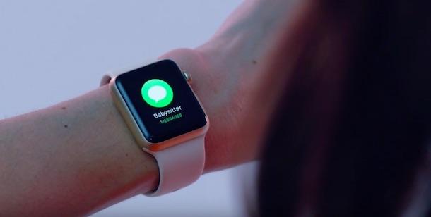 apple_watch_date