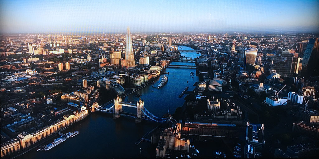 appletv_london