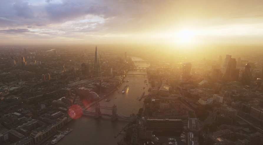 appletv_london_night