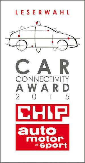 car_award_telekom