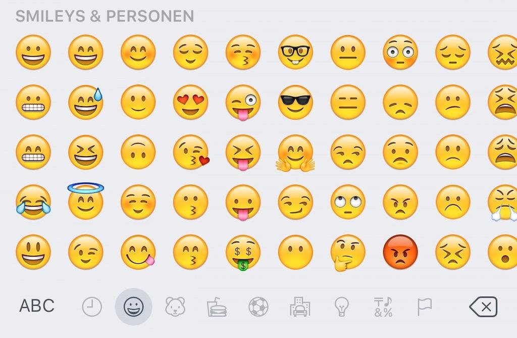 emoji91_smileys