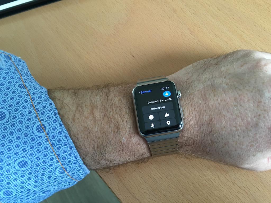 facebook_messenger_apple_watch