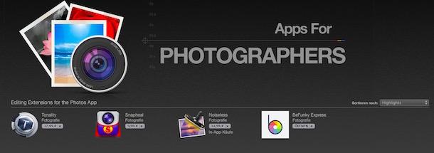 fotos_plugins