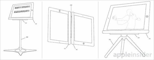 iPad-2-l