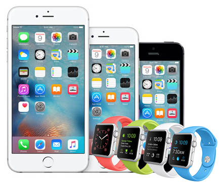 iPhone-6s-and-Watch