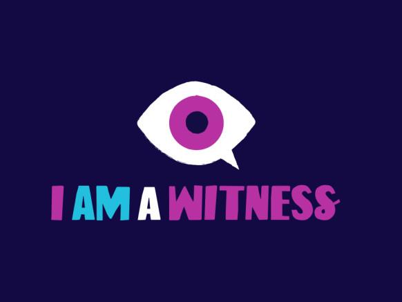 i_am_a_witness