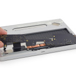 ifixit_magic_trackpad2_1