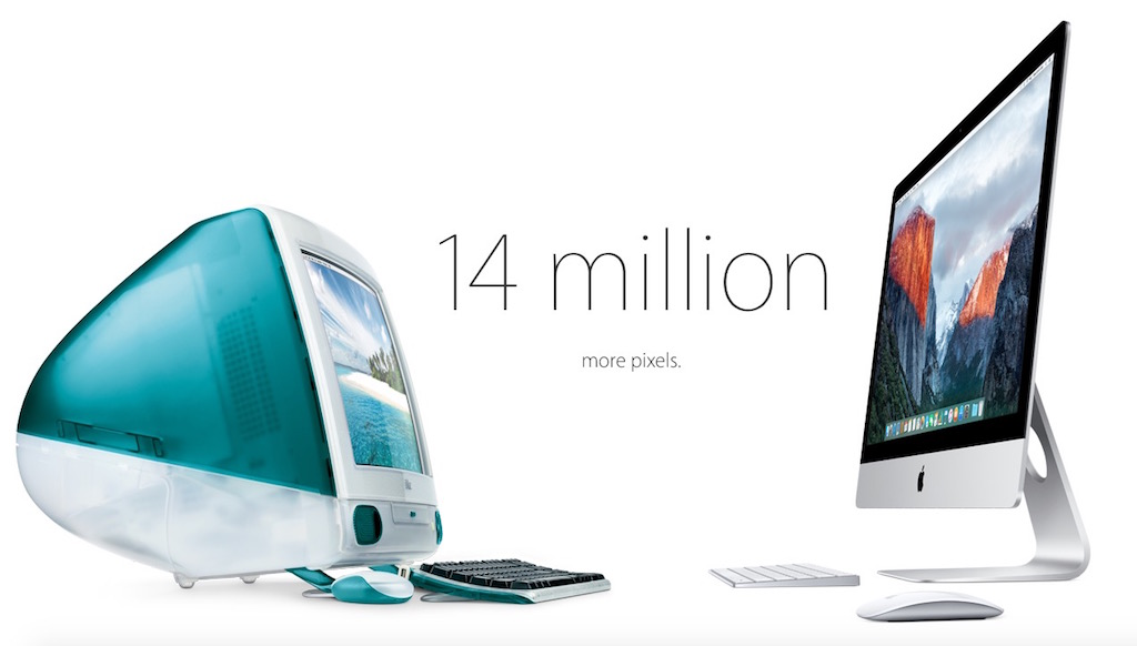 imac_then_now