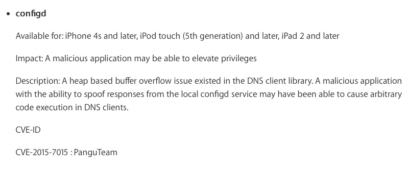 ios9_1_security_content