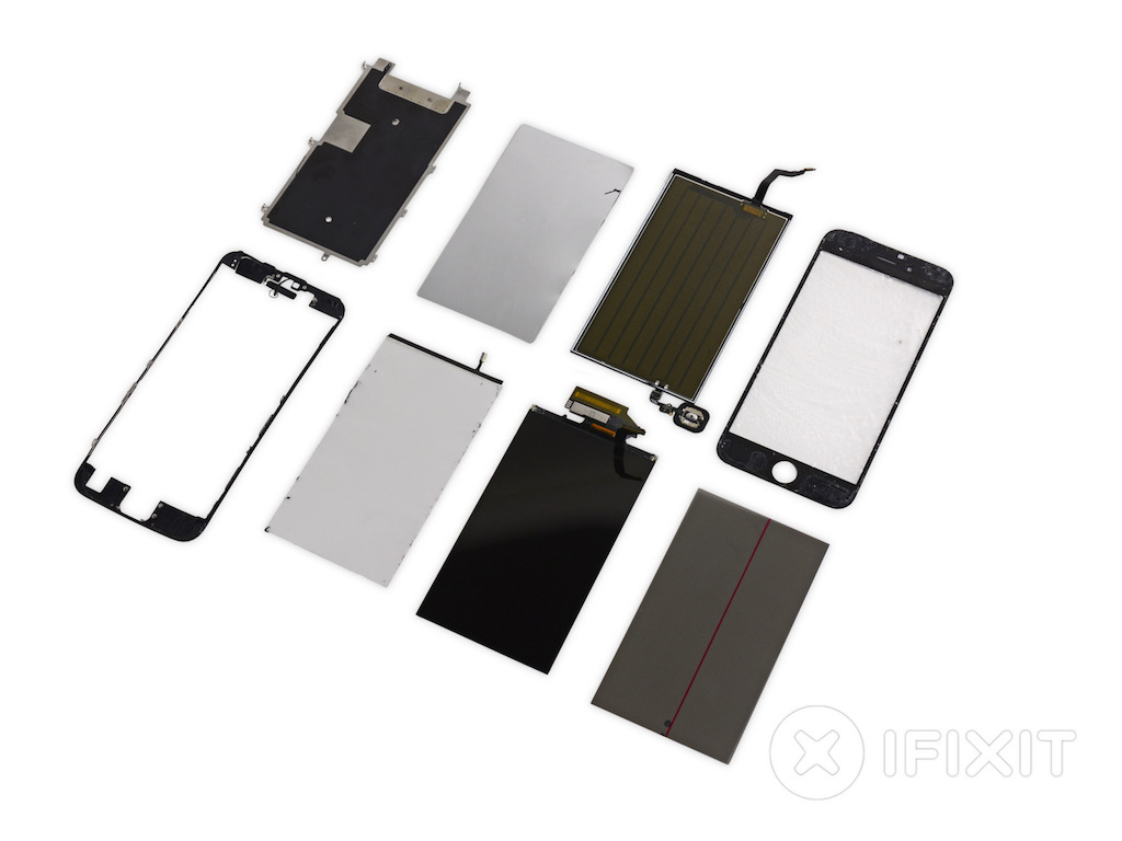 iphone6s_3d_touch_teardown_2