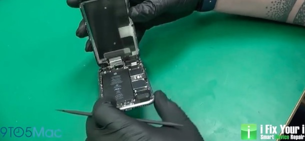 iphone6s_wasser_eingedrungen