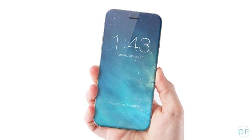 iphone7_konzpet