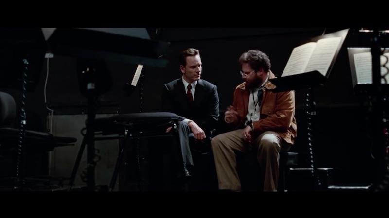 jobs_film_trailer_szene