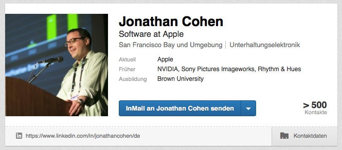 jonathan_cohen_lindeln