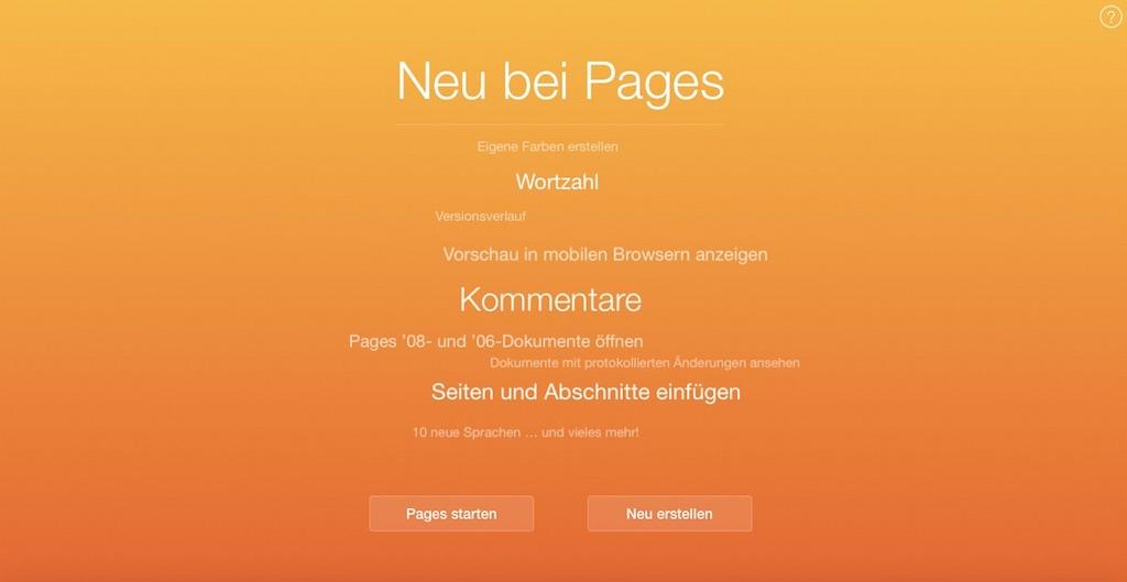 pages_icloud_neu