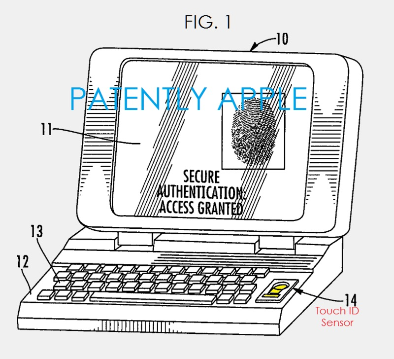 patent_touch_id_macbooks_2