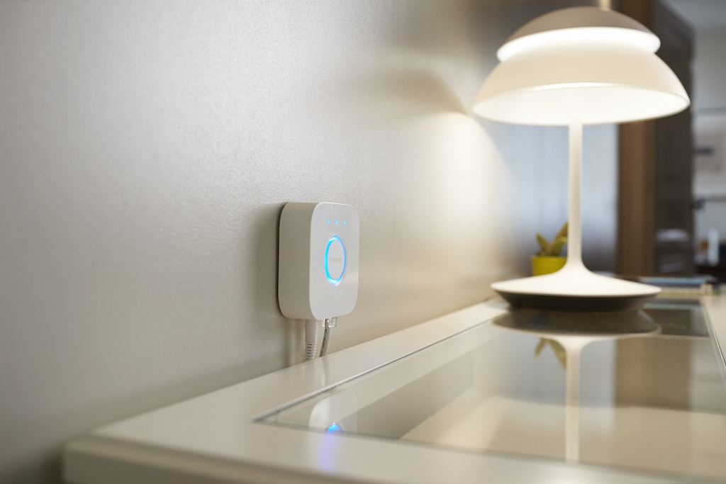 philips_hue_homekit2