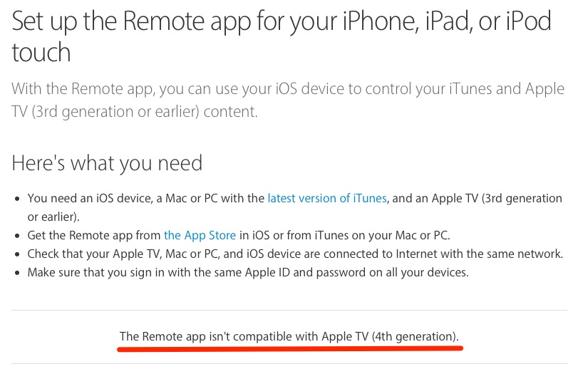 remote_app_appletv4