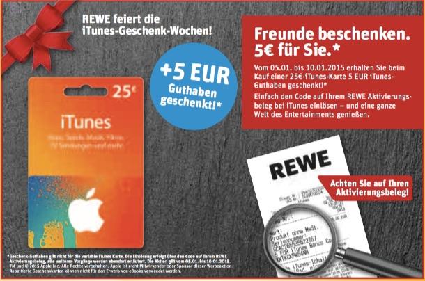 iphone 8 für 1 euro kaufen betrug
