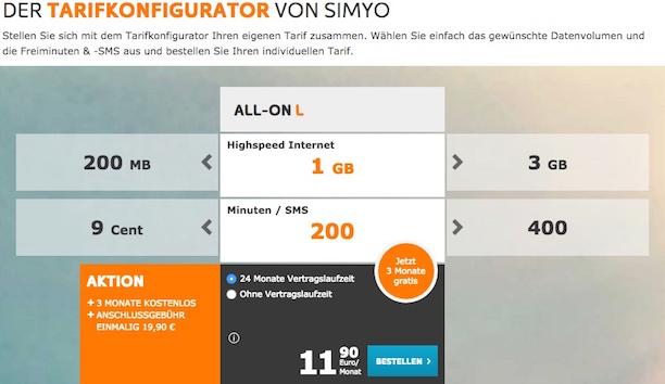 simyo-tarifkonfigurator-1