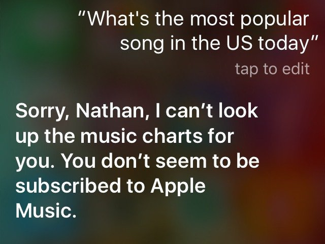 siri_apple_music