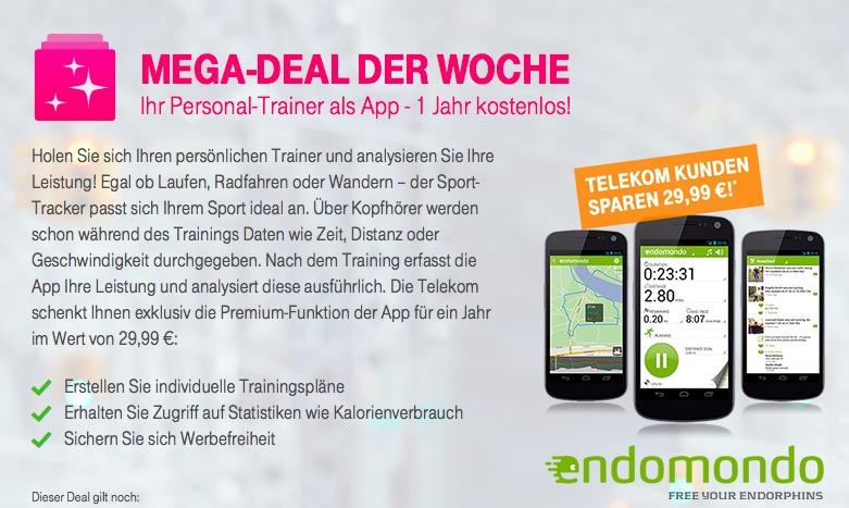telekom141015