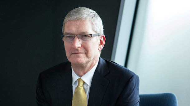 tim_cook_npr_interview