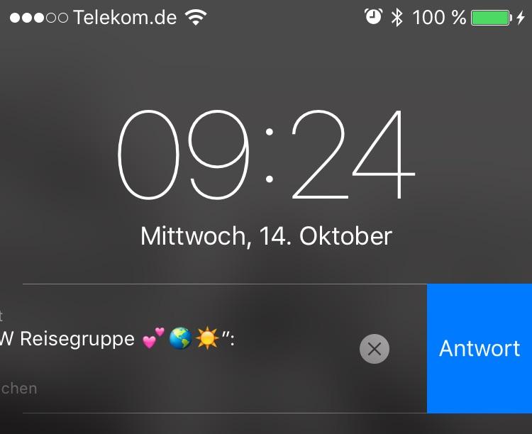 whatsapp_quick2