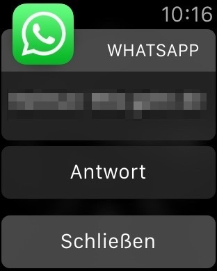 whatsapp_quick_reply_apple_watch