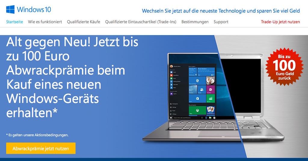 windows10_abwrackpraemie