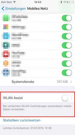 wlan_assist