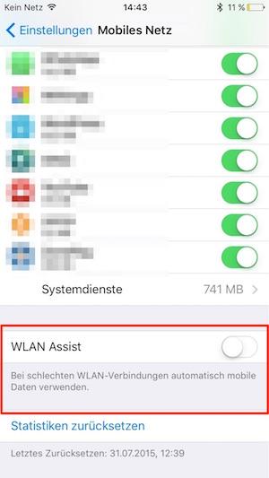 wlan_assist