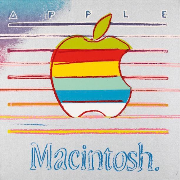 Macintosh-Ad-Warhol