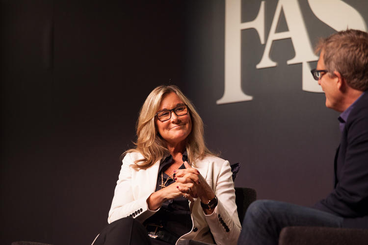 ahrendts_interview_fast_company