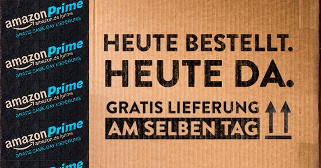 amazon_gratis_lieferung_am_selben_tag