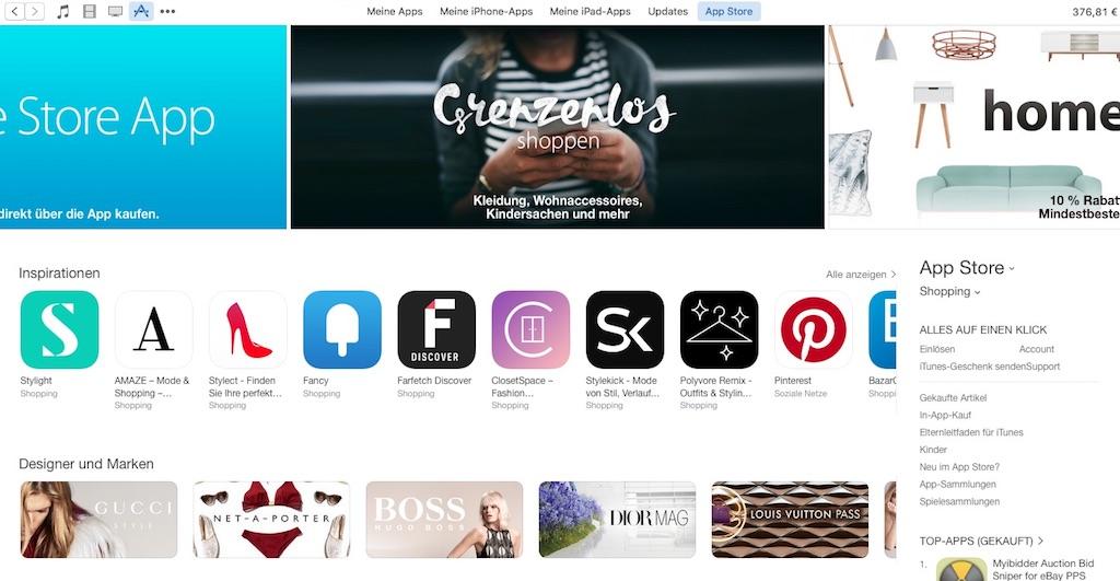 app_store_shopping