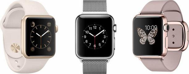 apple-watch-trio-new-800x316