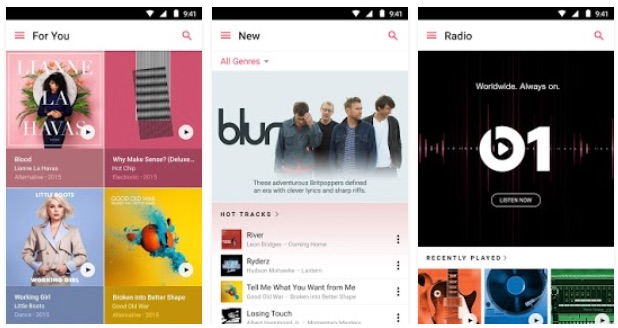 apple_music_android