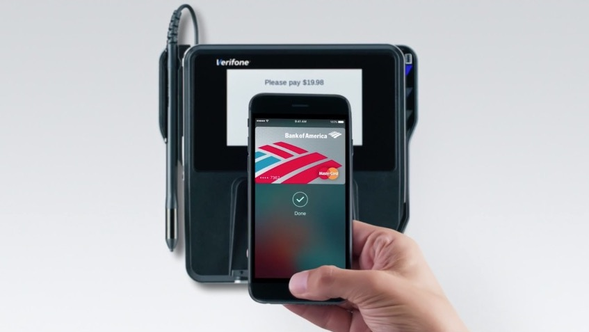 apple_pay_iphone_guided_tour