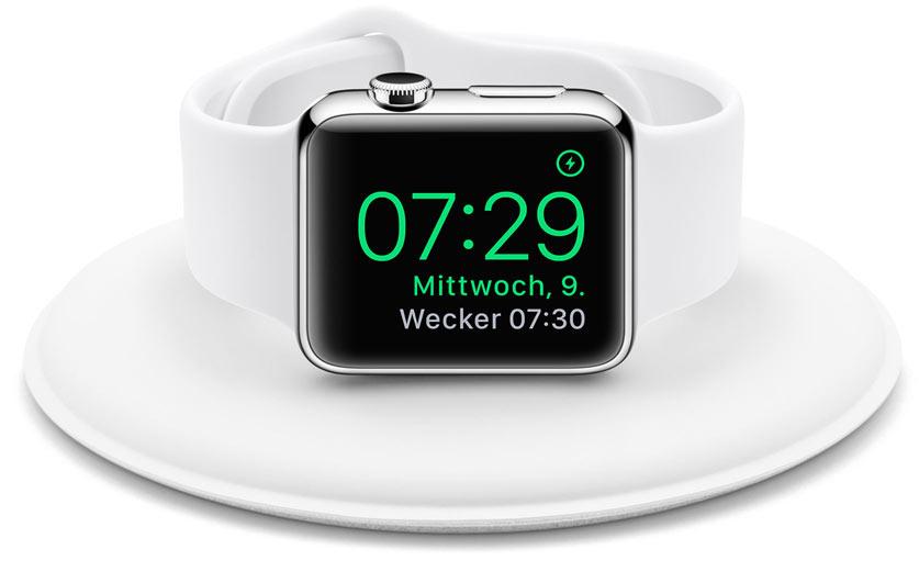 apple_watch_dock1