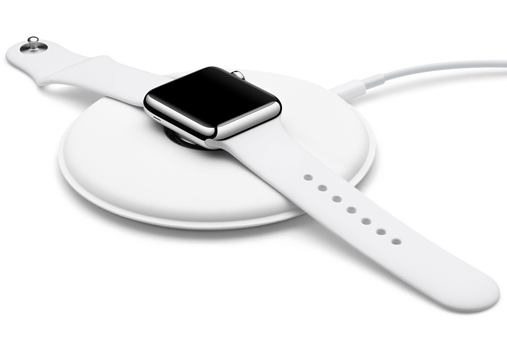 apple_watch_dock2