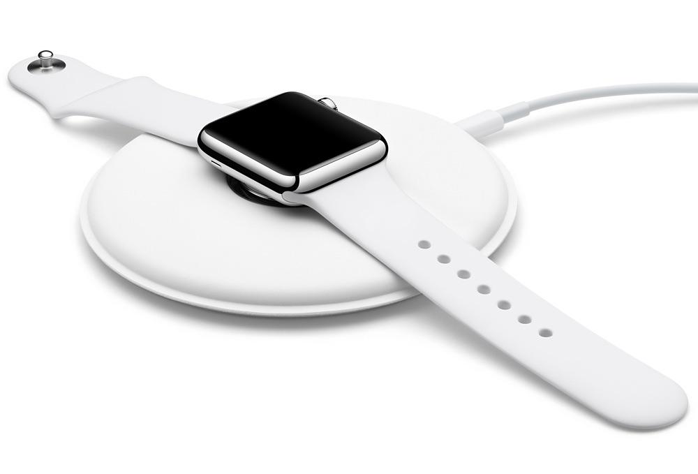 apple_watch_dock2
