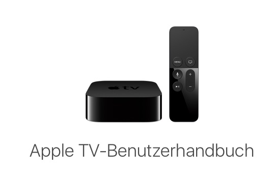 appletv_manual