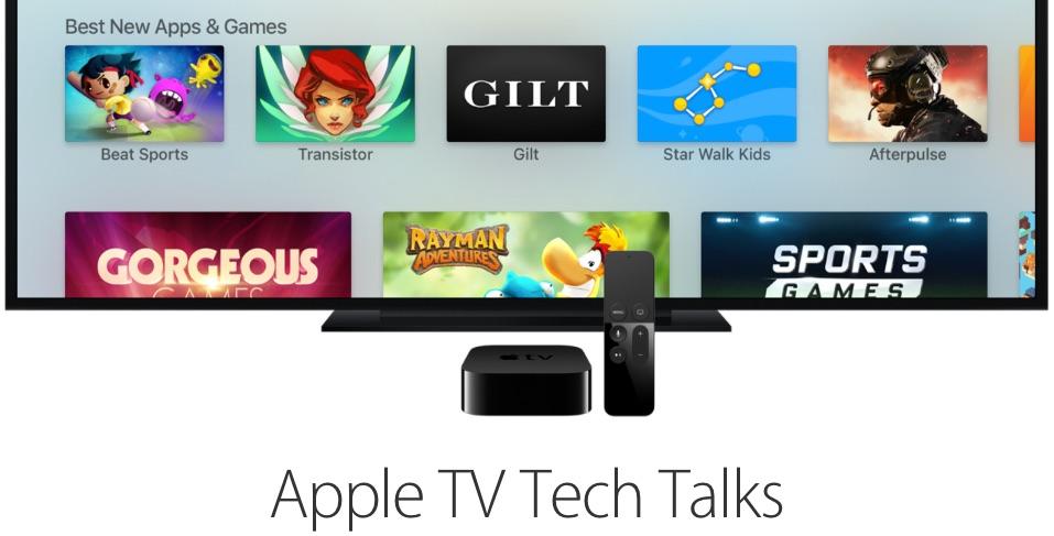 appletv_tech_talks